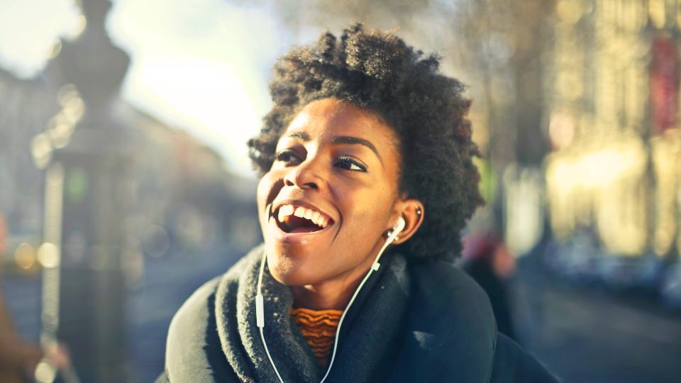 El Poder de la Buena Música en la vida de un Joven