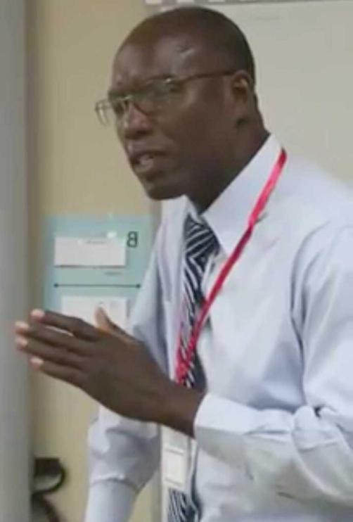 Wesley-E-Jones-conferencista
